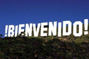 Bienvenidos blog Juan Carlos Mejia Llano