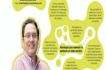 Infografía el Colombiano