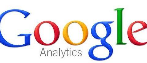 Porcentaje de rebote (bounce rate) en Google Analytics: solución al error que lo incrementa