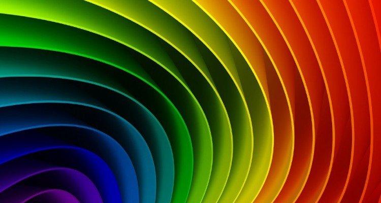 Psicología del color: utilice los colores para aumentar sus ventas ...
