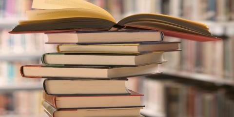 10 mejores libros, guías y manuales gratis en español sobre Redes Sociales, Marketing Digital y Web 2.0