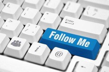 Empresas españolas exitosas en Twititer