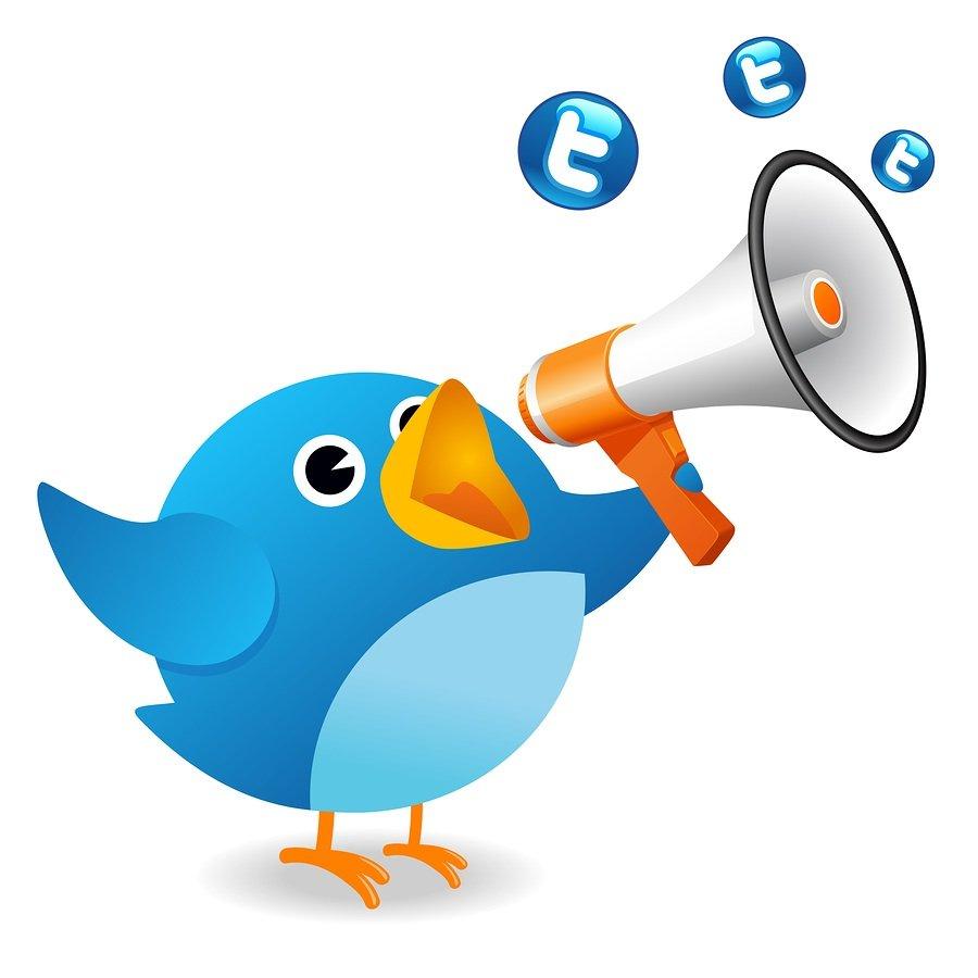 Errores que no debes cometer en twitter y sus respectivas soluciones