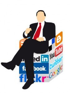 Use social networking policy