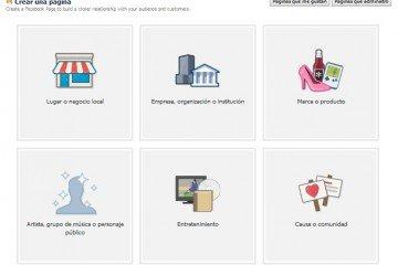 Convertir tu perfil en página de Facebook: Ventajas, desventajas y cómo hacerlo
