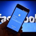 convertir-tu-perfil-en-pagina-de-facebook-ventajas-desventajas-y-como-hacerlo