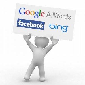 Historia de la publicidad - Publicidad Online