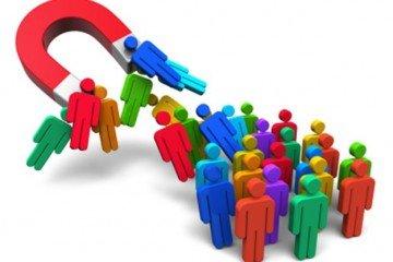 8 pasos para tener éxito en su estrategia de Marketing de Atracción 2.0 (Inbound Marketing)