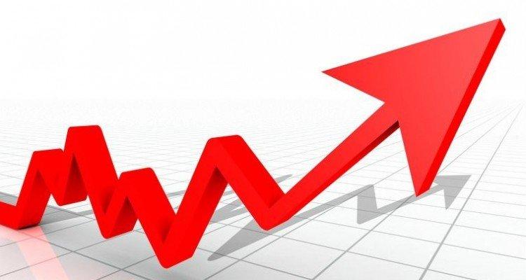 La reinversión de la empresa hacia el marketing en Internet
