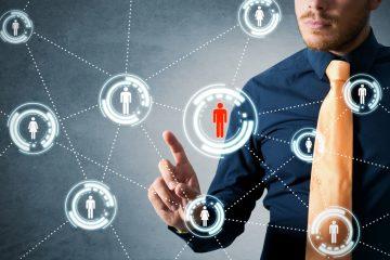 monitorear-la-marca-en-redes-sociales-que-es-beneficios-herramientas-infografia