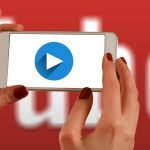 SEO videos YouTube