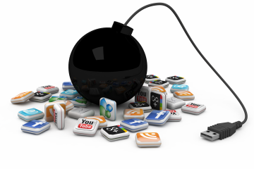 Gestión de reputación empresarial online 7 pasos para administrar una crisis en redes sociales