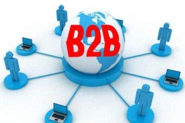 Social media para comercio entre empresas 10 argumentos para sacarte de la duda