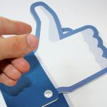 6 pasos para aumentar los Me Gusta en Facebook