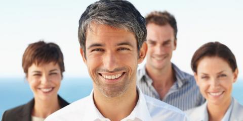 Crowdsourcing - La inteligencia colectiva al servicio del marketing digital