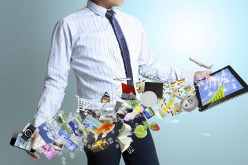 El contenido es indispensable para el SEO PPC redes sociales y usabilidad
