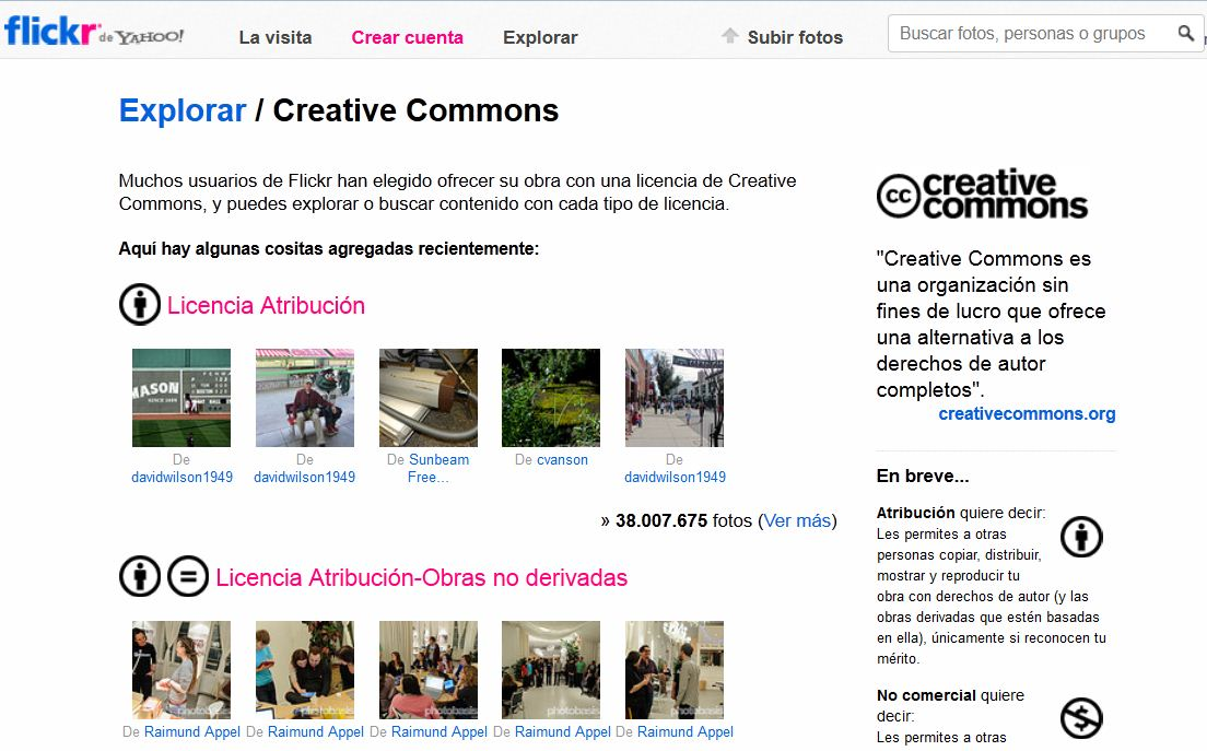 Flickr FreeFoto strategiaonline