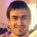 Iván Kreimer - 3 maneras de brindar atención al cliente en la Web