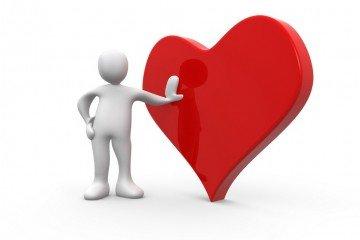 Marketing emocional aplicado al diseño de sitios Web y aplicaciones para redes sociales
