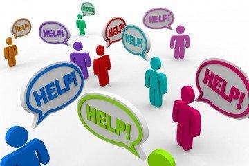 Tres maneras de brindar atención al cliente en la Web 2.0
