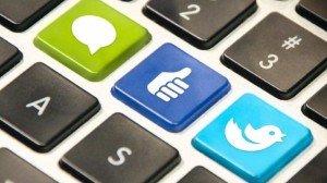Atencion al cliente por rede sociales