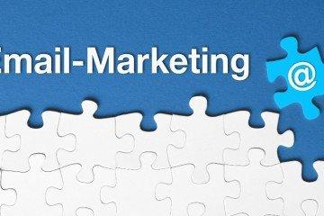 Los 10 mandamientos en el Email Marketing Consejos para mejorar sus campañas
