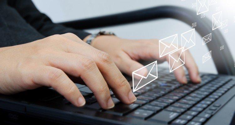 motivos para utilizar email marketing