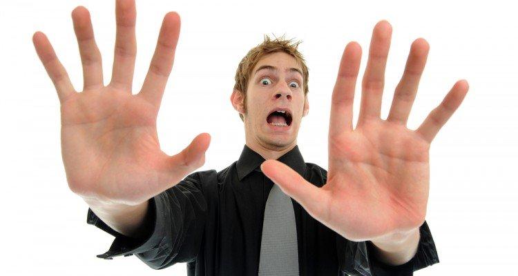 13 errores que lo llevarán al fracaso en redes sociales