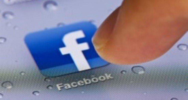 4 consejos para triunfar con el marketing en Facebook