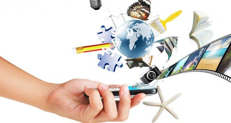 Tendencias del comercio electrónico
