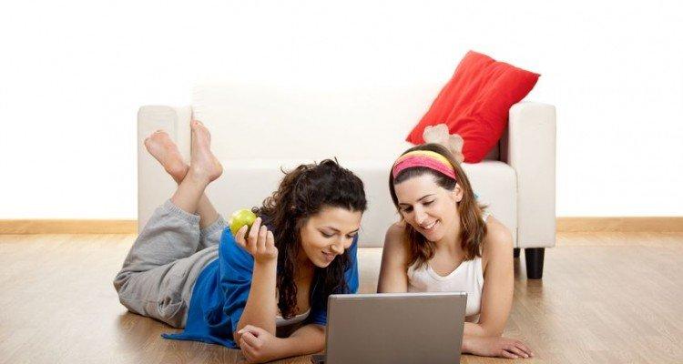 Importancia de la opinión online