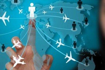 comercio electronico - tramites para exportar productos