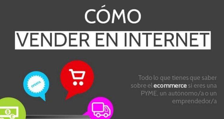ebook gratis Ventas Online Ozongo