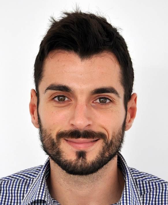 Roberto Ozongo