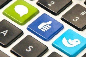 Herramientas redes sociales