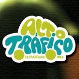 Logo AltoTrafico