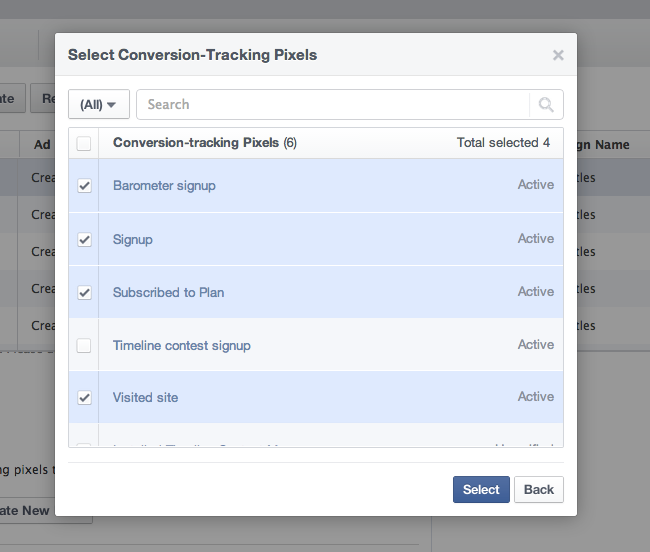 Conversion-Tracking-2
