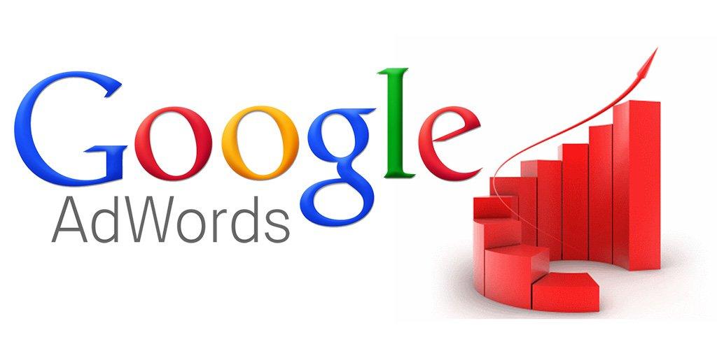 Resultado de imagen para Google Adwords