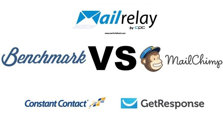 mailrelay-vs-benchmarkemail-vs-mailchimp-vs-constantcontact-vs-getresponse-comparativo-de-plataformas-de-email-marketing