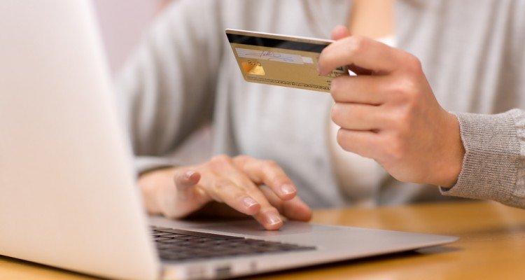 Los factores clave de éxito de un ecommerce