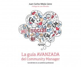 Libro La guía AVANZADA del Community Manager Final Blog 1