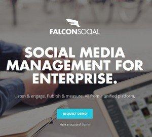 falconsocial
