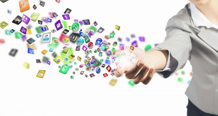 50 herramientas indispensables para social media marketing