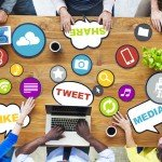 Glosario Social Media Marketing