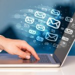 Criterios de segmentación email marketing