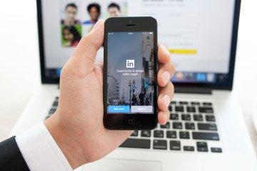 Optimizacion de extracto en LinkedIn