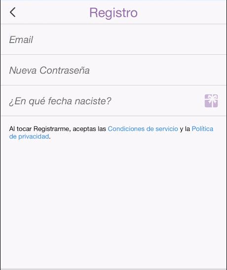 crear_cuenta_snapchat_1