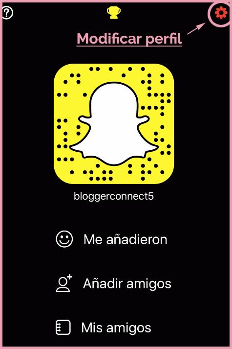 crear_cuenta_snapchat_3