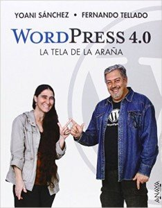 WordPress 40