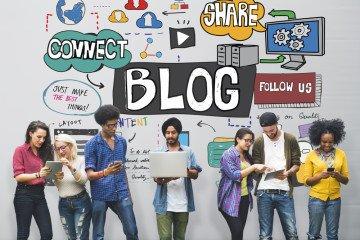 Temas para el blog